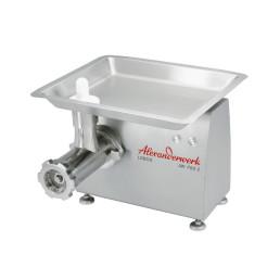 Fleischwolf 200 - 300 kg/h / 400 V / Tischmodell