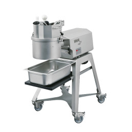 Mehrzweck-Küchenmaschine M 50 / 400 V / ab 200 Essen