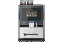 Kaffeevollautomat 2 x 1,60 l / OptiMe 22