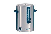 Wasserkocher Tischmodell 5,00 l / 30,00 l/h / mit Wasseranschluss