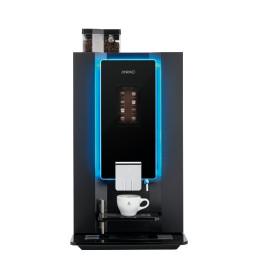 Kaffeevollautomat 3,80 l / OptiBean 2 Touch / schwarz