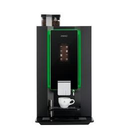 Kaffeevollautomat 3,80 l / OptiBean 2 XL Touch / schwarz