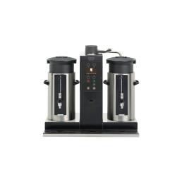 Kaffeemaschine ComBi Line 30,00 l/h / mit Wasseranschluss CB 2x 5