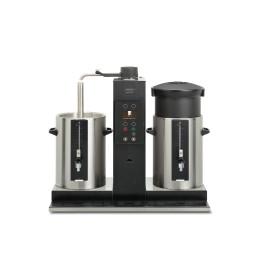 Kaffeemaschine 60,00 l/h ComBi Line / mit Wasseranschluss CB 2x 10