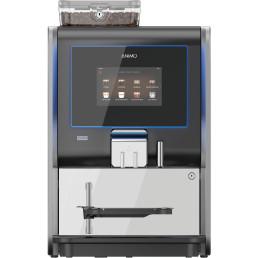 Kaffeevollautomat 2 x 1,60 l / OptiMe 12