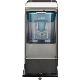 Wasserbehälter 8,20 l für OptiMe