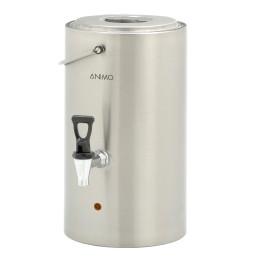 Getränkebehälter CE 4,00 l / ø 237 x 346 mm
