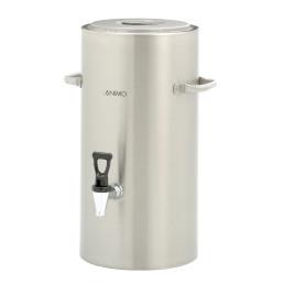 Getränkebehälter CE 10,00 l / ø 252 x 489 mm
