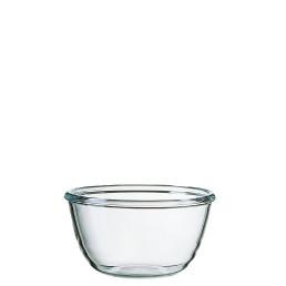 Cocoon, Salatschale ø 180 mm / 1,20 l