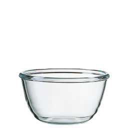 Cocoon, Salatschale ø 240 mm / 3,60 l