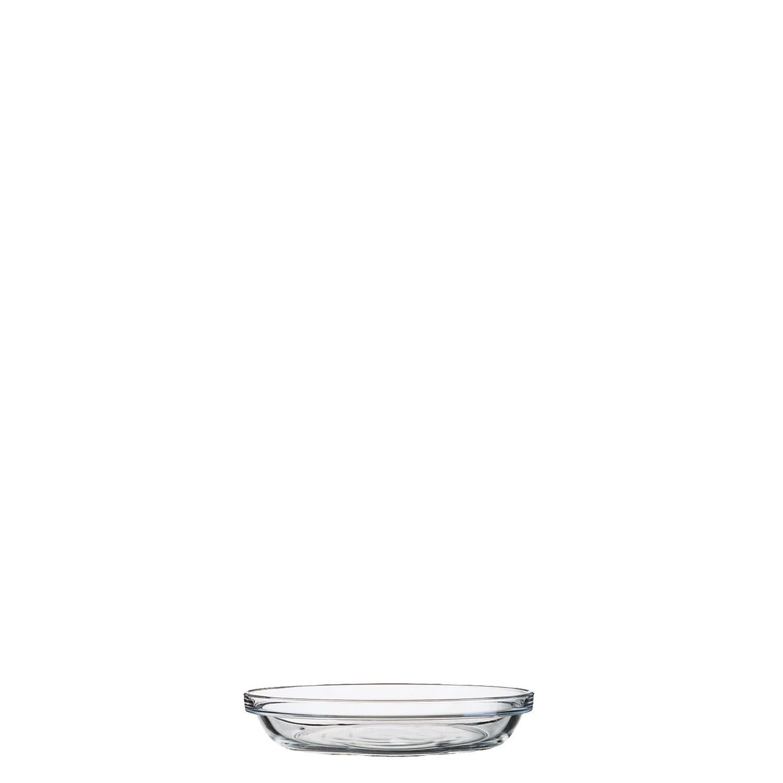 Empilable, Puddingteller ø stapelbar 145 mm