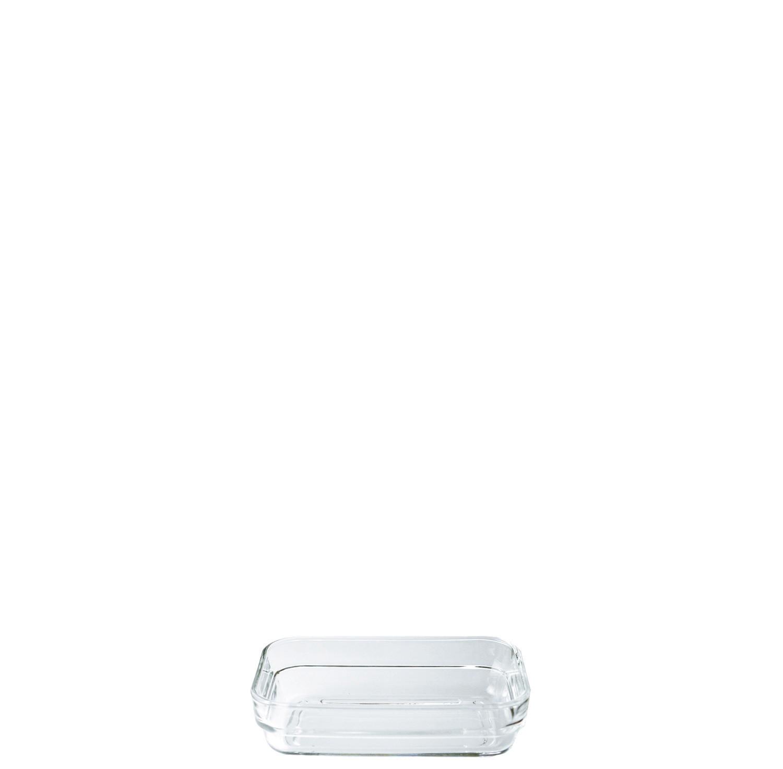 Empilable, Stapelschale 140 x 90 mm / 0,24 l