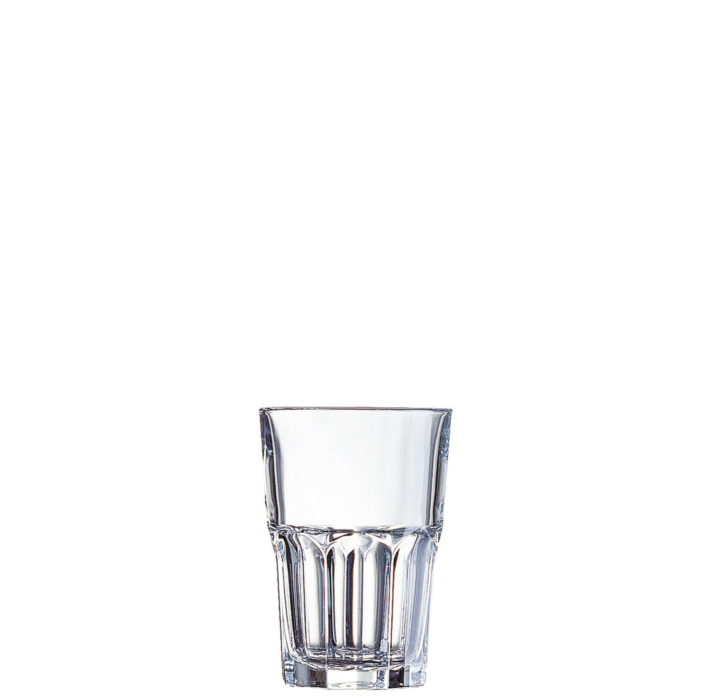 Granity, Longdrinkglas stapelbar ø 84 mm / 0,35 l