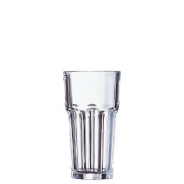 Granity, Longdrinkglas stapelbar ø 96 mm / 0,65 l 0,40 /-/