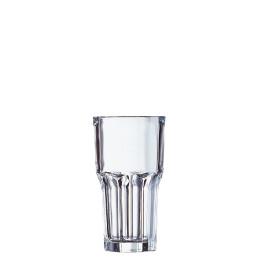Granity, Longdrinkglas stapelbar ø 86 mm / 0,46 l