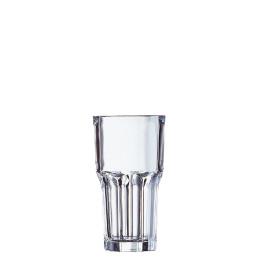 Granity, Longdrinkglas stapelbar ø 86 mm / 0,46 l 0,40 /-/