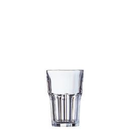 Granity, Longdrinkglas stapelbar ø 88 mm / 0,42 l 0,30 /-/