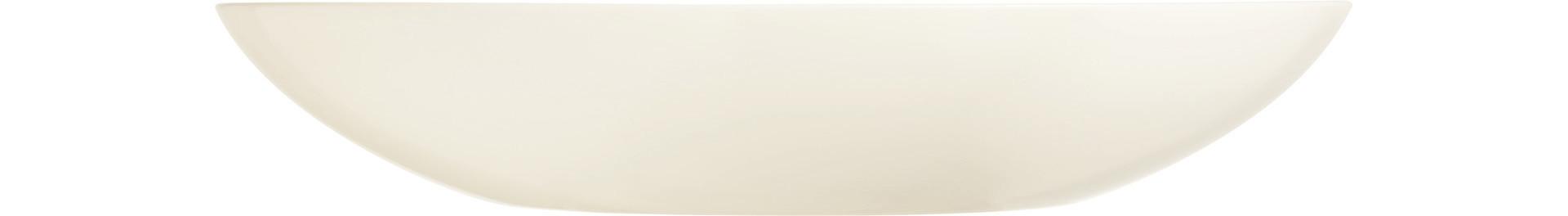 Intensity Cream, Teller tief ø 260 mm / 1,20 l