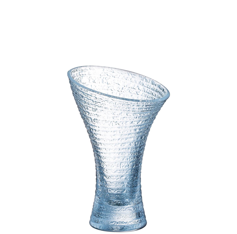 Jazzed, Eisbecher Frozen ø 120 mm / 0,41 l