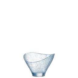 Jazzed, Eisschale Frozen ohne Fuß ø 136 mm / 0,25 l