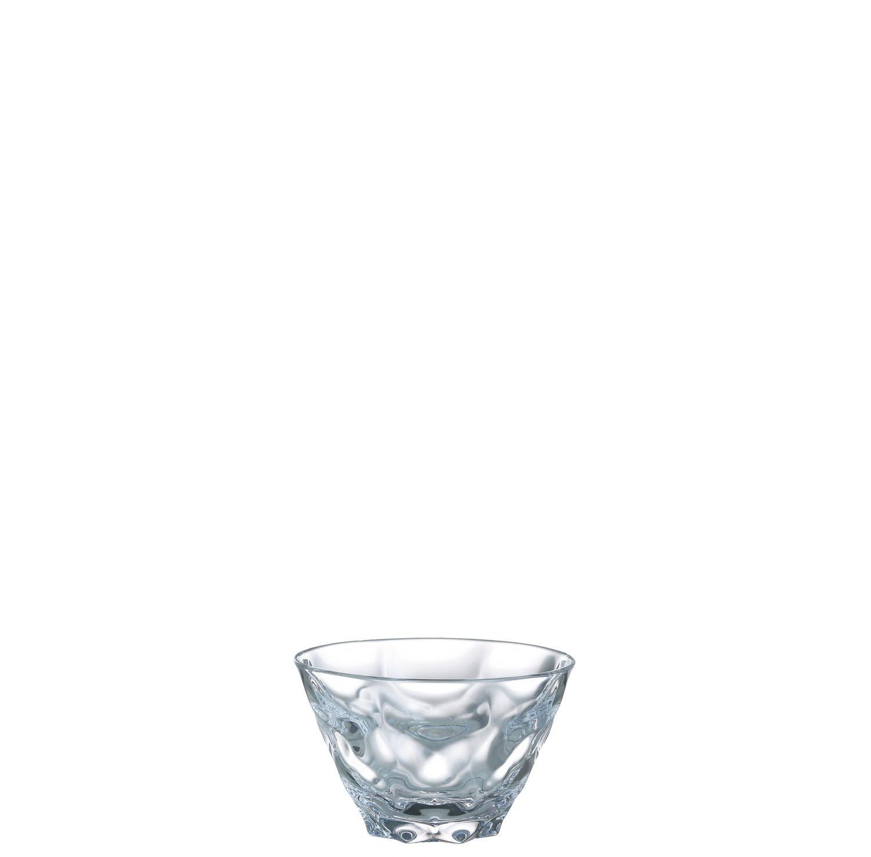 Maeva, Dessertschale Diamant ø 100 mm / 0,20 l
