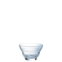 Maeva, Dessertschale Dots ø 120 mm / 0,35 l