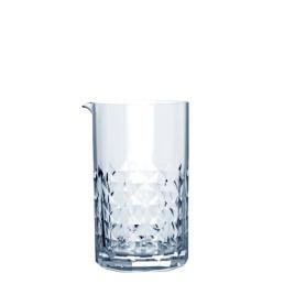 New York, Mixing Glas 0,55 l