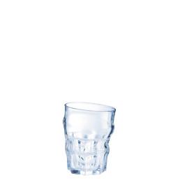 Pop Corn, Longdrinkglas ø 89 mm / 0,35 l