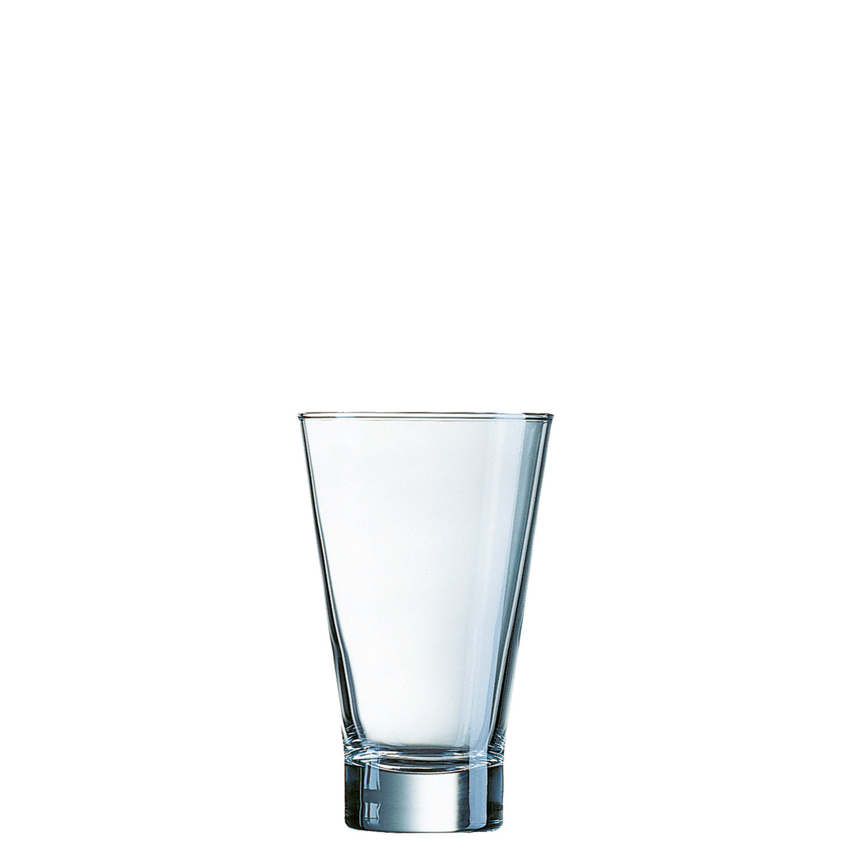 Shetland, Longdrinkglas ø 90 mm / 0,42 l
