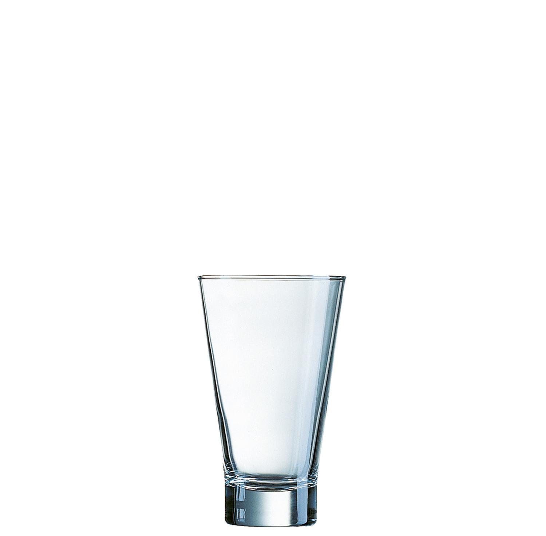 Shetland, Longdrinkglas ø 82 mm / 0,35 l