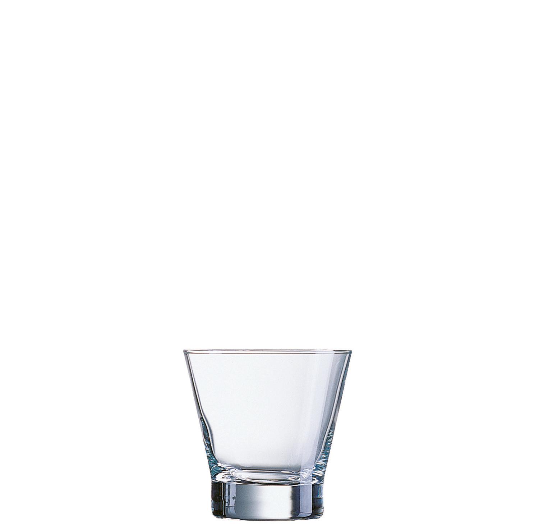 Shetland, Whiskyglas ø 99 mm / 0,32 l