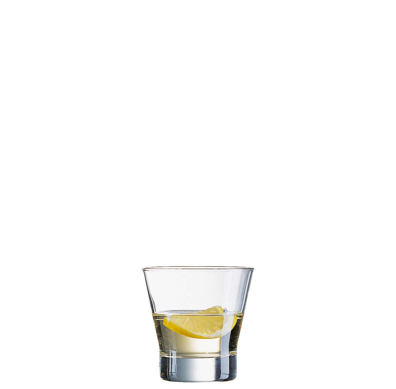 Shetland, Whiskyglas ø 88 mm / 0,25 l