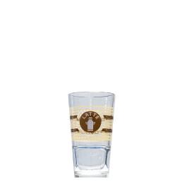 Stack Up, Milchkanne Latte stapelbar ø 78 mm / 0,35 l
