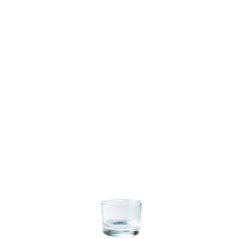 Vegas, Teelichthalter Lumignon 50 mm