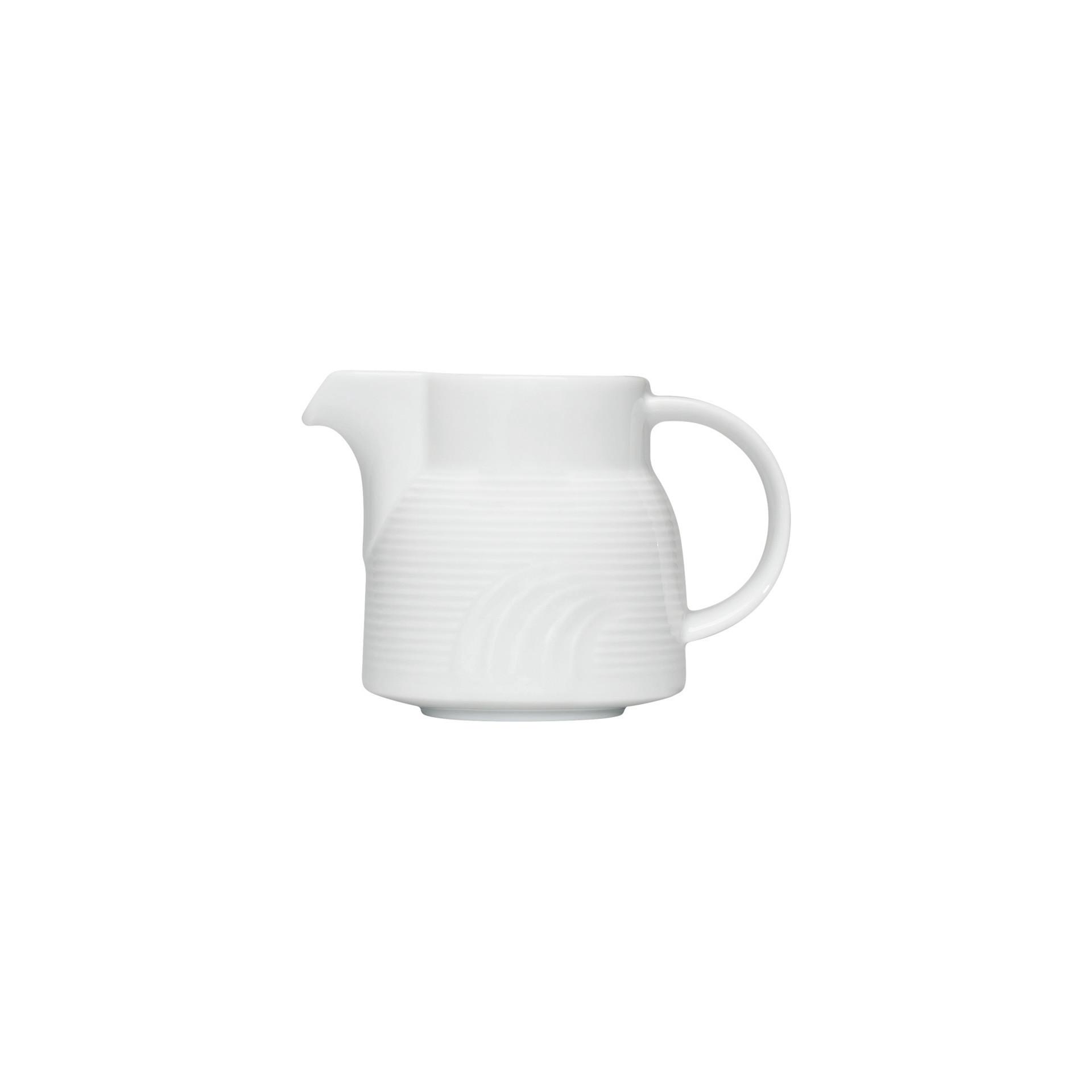 Carat, Kaffeekanne Unterteil ø 133 mm / 0,30 l