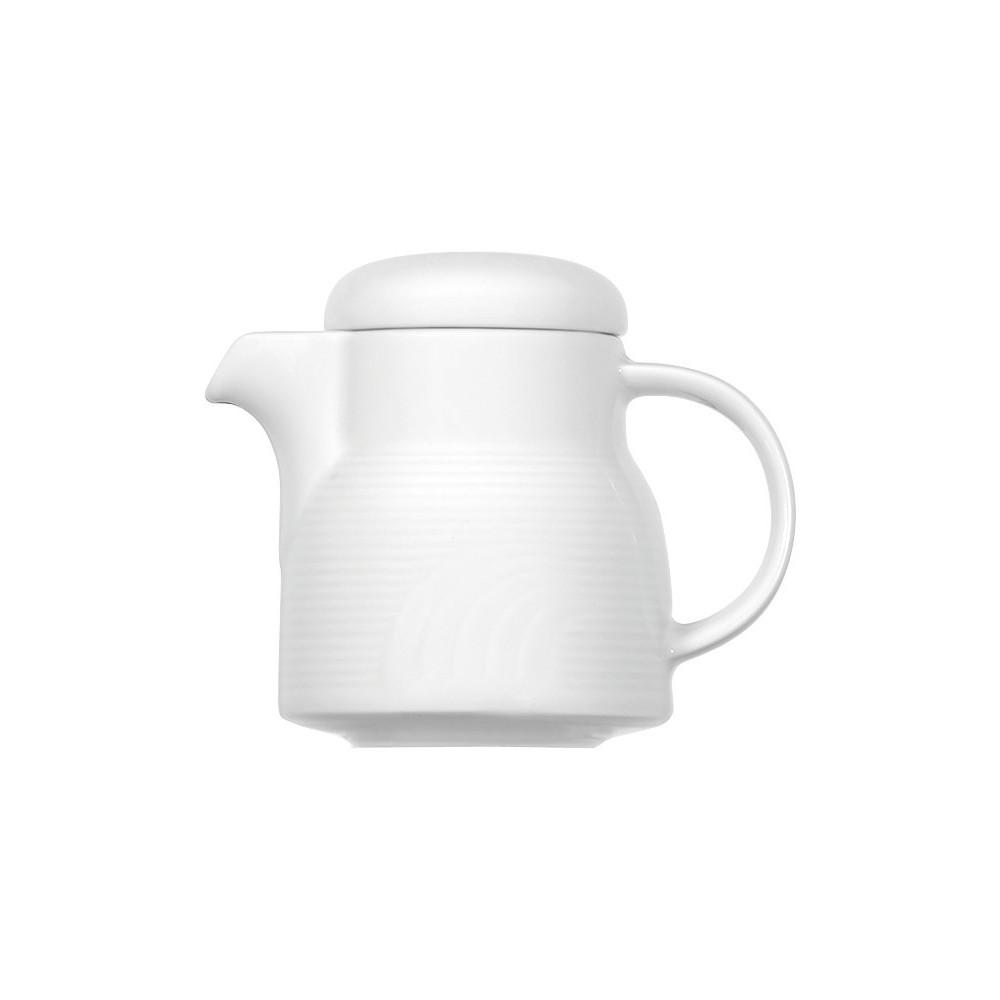 Carat, Kaffeekanne komplett ø 165 mm / 0,62 l