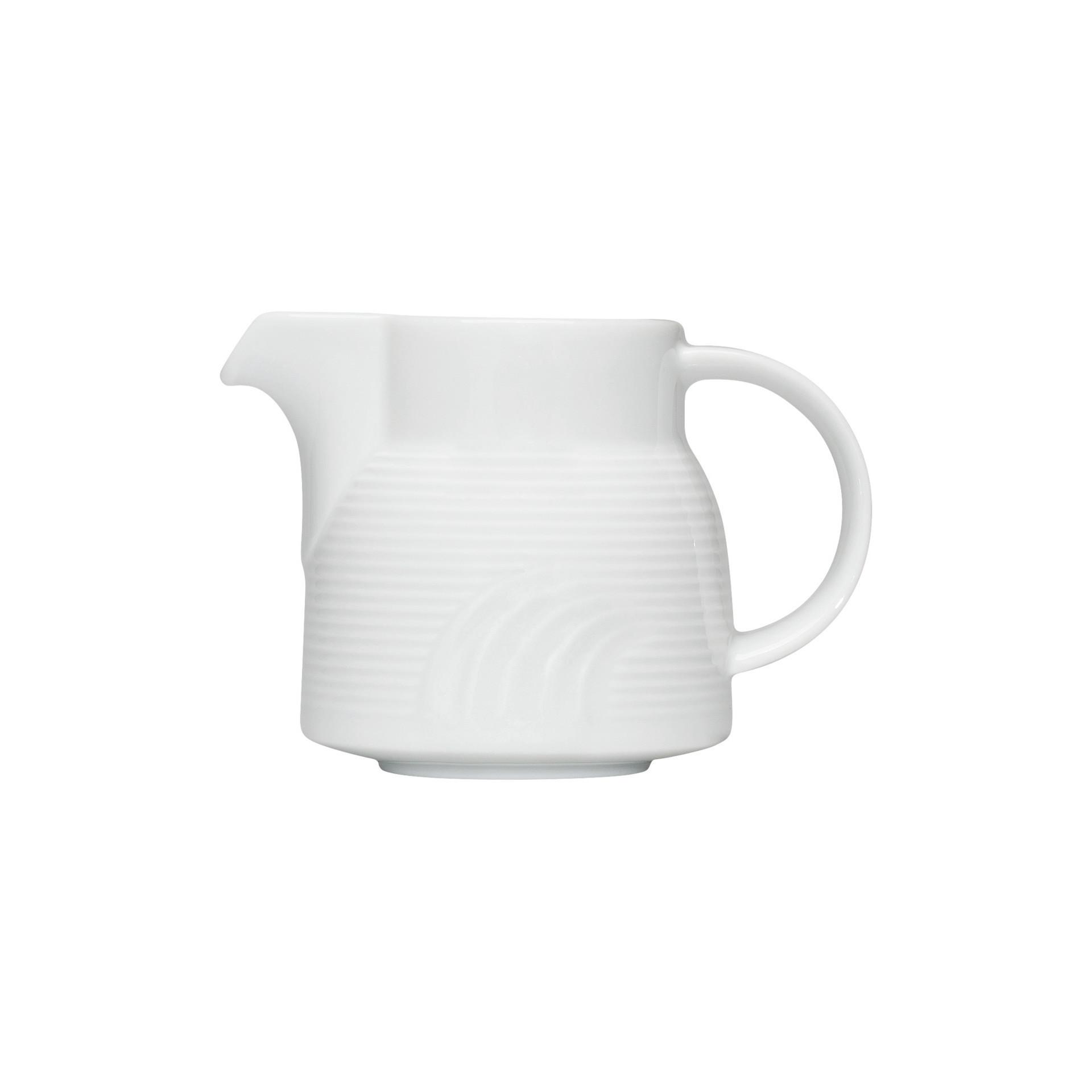 Carat, Kaffeekanne Unterteil ø 165 mm / 0,62 l