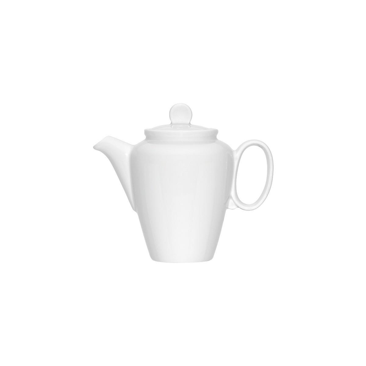 Come4table, Kaffeekanne komplett ø 155 mm / 0,30 l