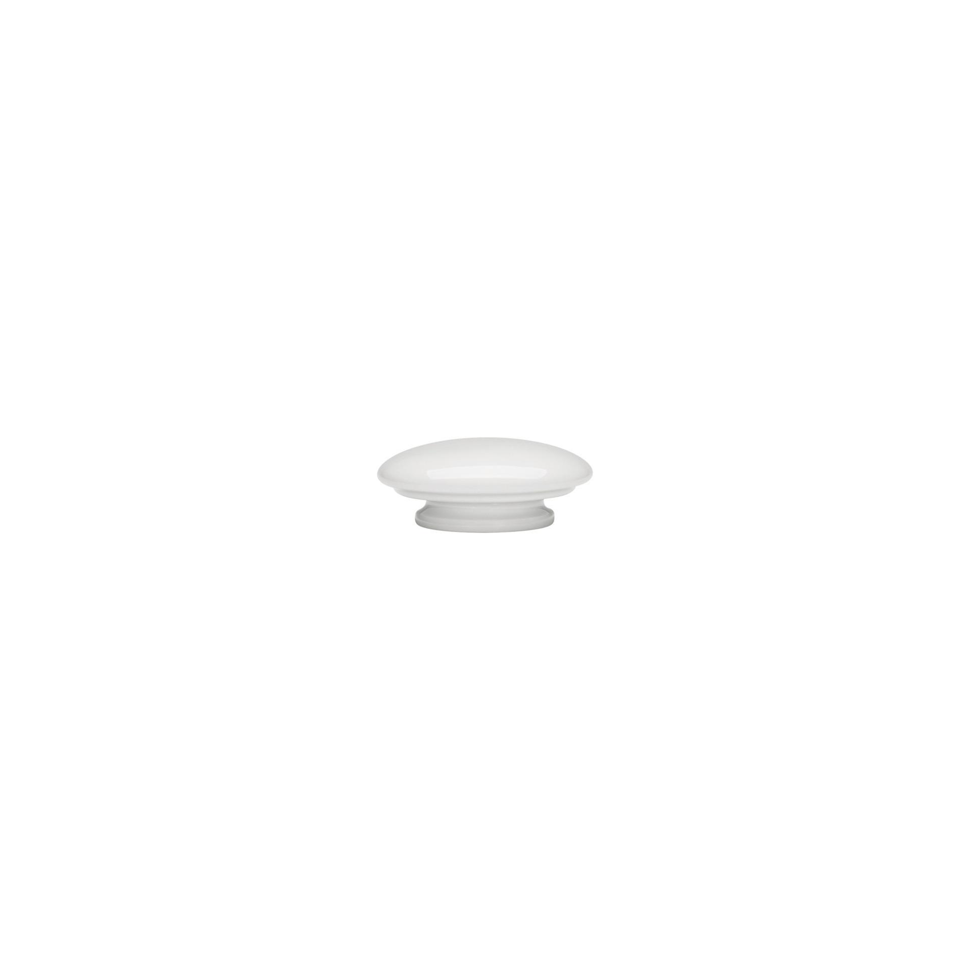 Dimension, Deckel ø 73 mm für 0,35 l Teekanne