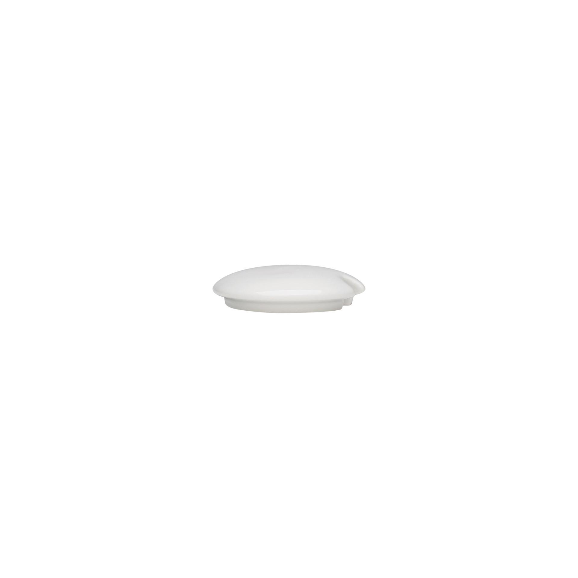 Dimension, Deckel ø 92 mm für 0,22 l Zuckerdose
