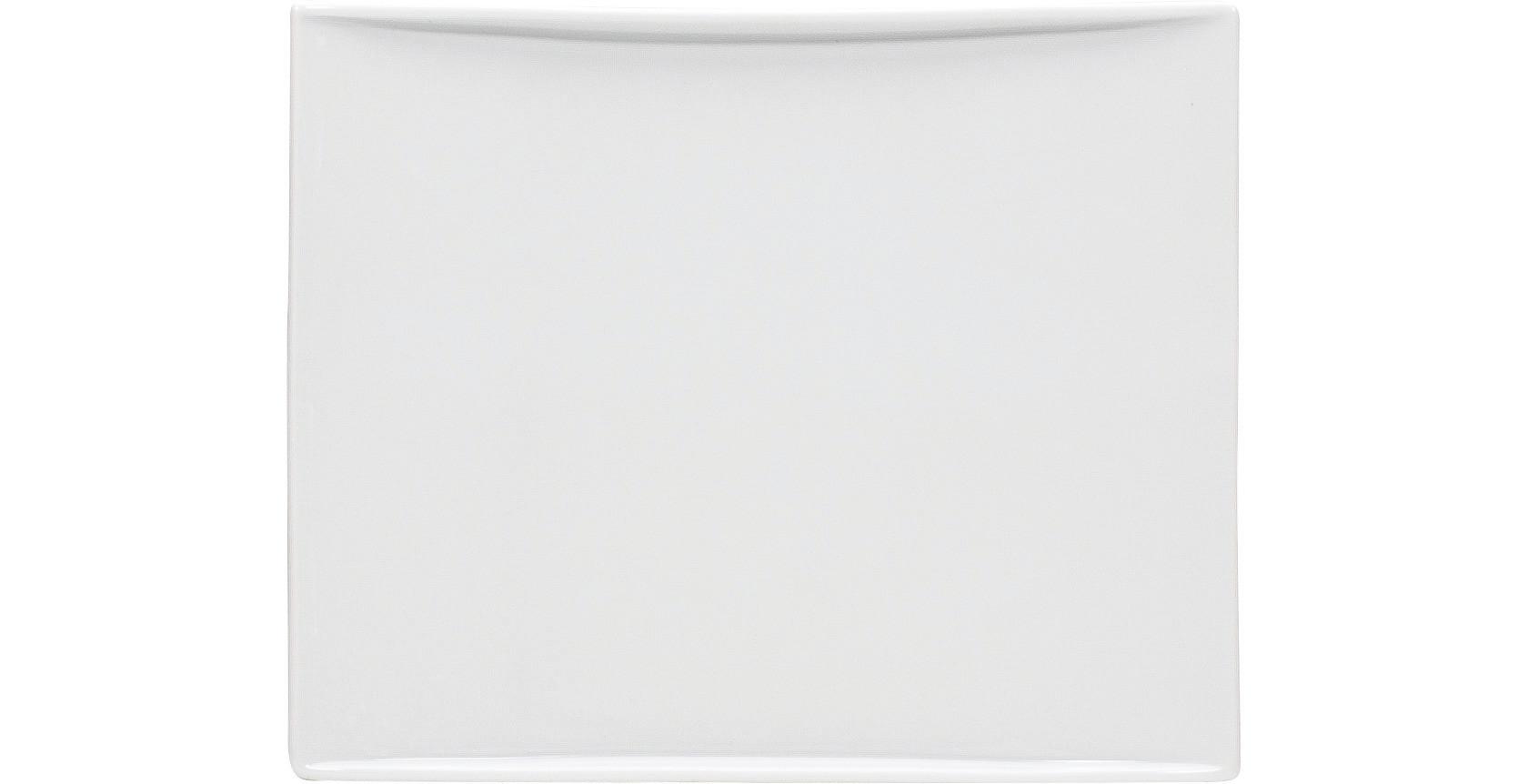 Emotion, Platte rechteckig 243 x 200 mm