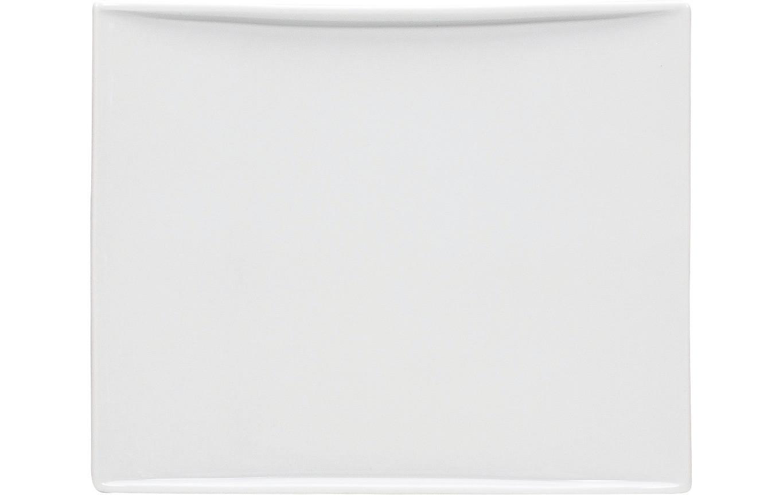 Emotion, Platte rechteckig 318 x 256 mm
