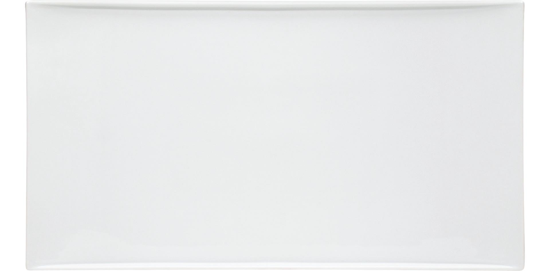 Emotion, Platte rechteckig 359 x 199 mm