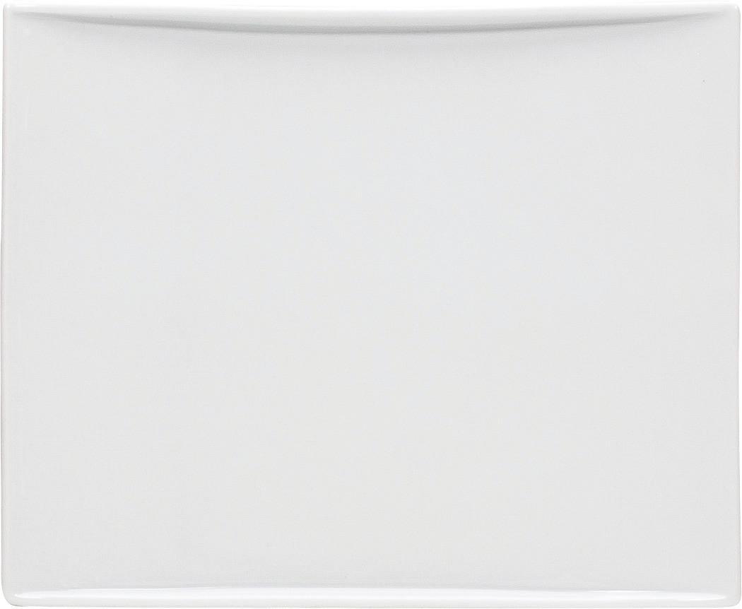Emotion, Platte rechteckig 403 x 320 mm