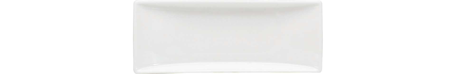 Emotion, Platte rechteckig mini 168 x 59 mm