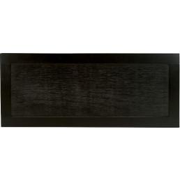 Emotion, Presenter (Holz) 408 x 168 x 41 mm schwarz