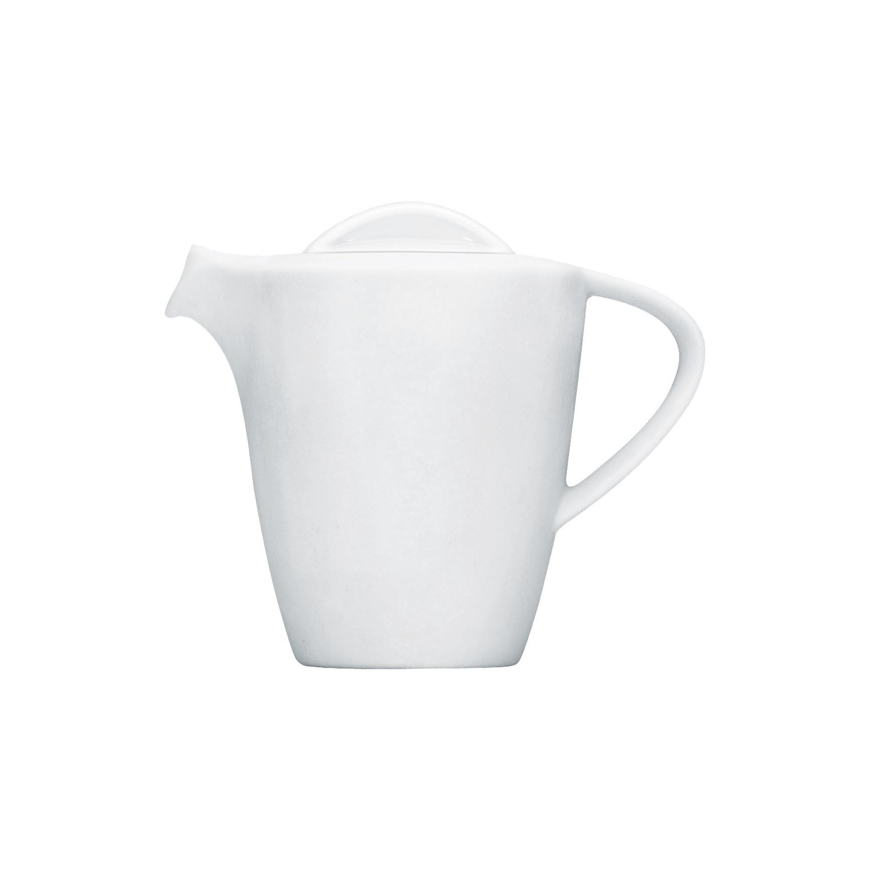 Enjoy, Kaffeekanne komplett ø 142 mm / 0,30 l