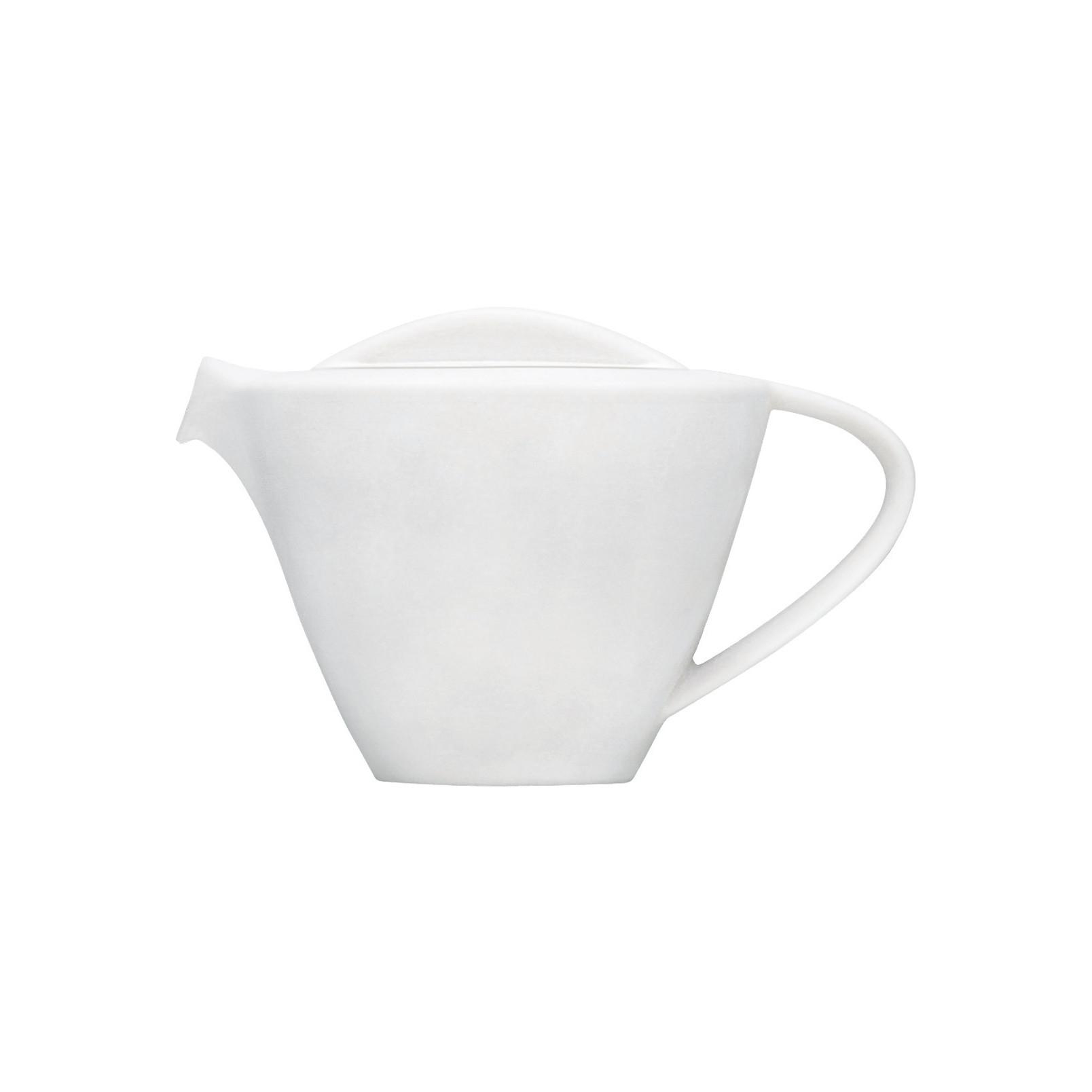 Enjoy, Teekanne komplett ø 172 mm / 0,40 l