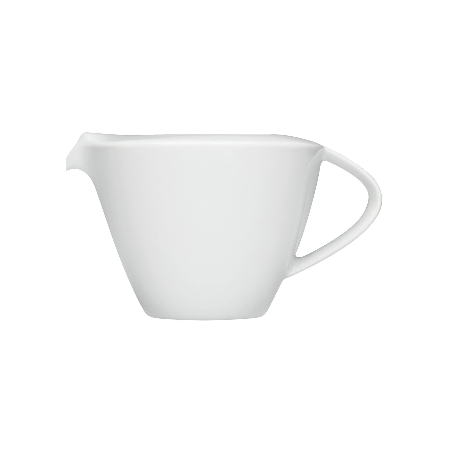 Enjoy, Teekanne Unterteil ø 172 mm / 0,40 l