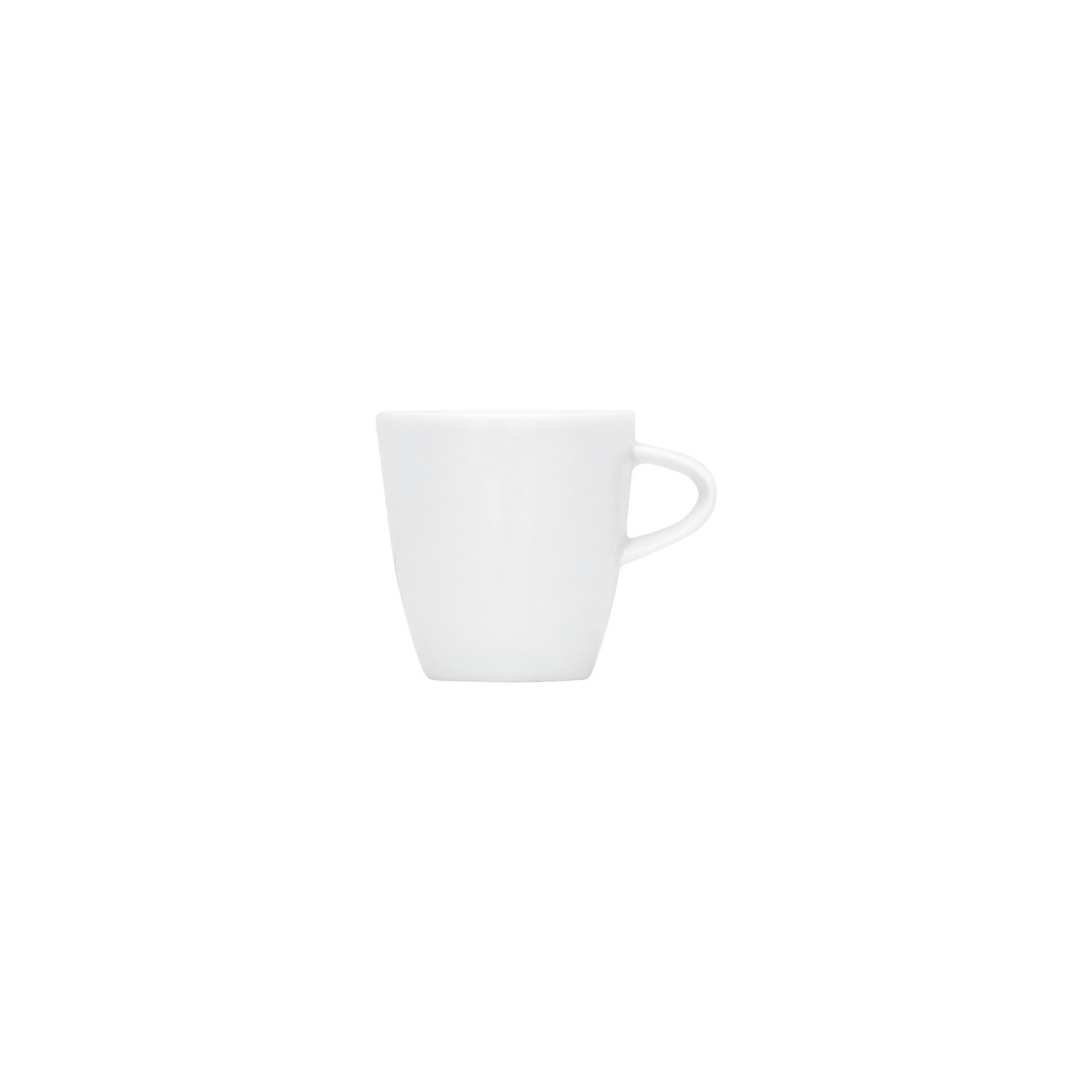 Enjoy, Tasse hoch ø 80 mm / 0,25 l